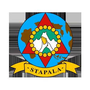 STAPALA