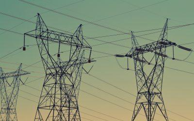 Langkah Kecil Energi Terbarukan